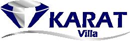 Villa Karat – Międzyzdroje